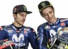 «In Yamaha decide Valentino Rossi»: la Spagna non ci sta