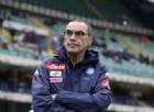 Napoli: c'è anche un ex milanista nella lista degli svincolati prendibili