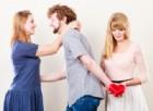Sei fedele o incline al tradimento? Ecco l'identikit della coppia (secondo la scienza)