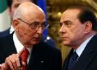 Guerra in Libia, cosa accadde in quella riunione a porte chiuse che trascinò l'Italia in guerra