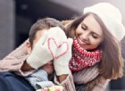 Cosa farai oggi? Ecco le abitudini degli italiani per il giorno di San Valentino