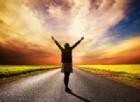 Creato un potente antiossidante naturale che dà energia e migliora la circolazione