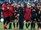 Gattuso sorprende tutti: ecco il Milan per l'Europa League