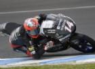 Arbolino-Bastianini, doppietta italiana nei test