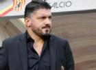 Ludogorets-Milan: le due conferme richieste da Gattuso