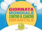 Giornata Mondiale contro il Cancro Infantile, le iniziative in Italia