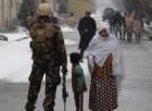 Afghanistan, talebani agli Usa: pronti al dialogo. Record di civili uccisi nel 2017