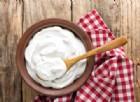 Lo yogurt previene l'infarto e riduce il rischio di malattie cardiovascolari
