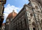 Eventi a Firenze, 6 cose da fare venerdì 16 febbraio