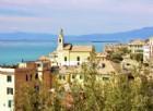 Eventi a Genova, 7 cose da fare venerdì 16 febbraio