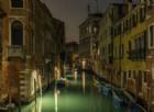 Eventi a Venezia, 5 cose da fare venerdì 16 febbraio