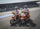 Beltramo: MotoGP alla scoperta dell'ignoto in Thailandia