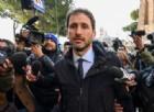 M5s, inchiesta Iene tocca 14 parlamentari. Casaleggio punta alla linea dura