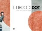Un premio Pulitzer a Romans d'Isonzo