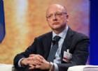 Confindustria vuole un piano di politica economica 4.0 per le imprese