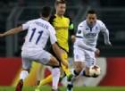 L'Atalanta testa un possibile colpo del nuovo Milan