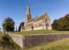 Le guglie delle chiese britanniche saranno antenne Wi-Fi (per le zone rurali)