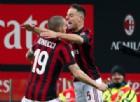 Coro Milan: «Champions? Ora abbiamo un dovere…»