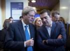 Verso un governo Tsipras anche in Italia: chiunque vincerà non potrà fare nulla