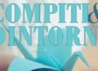 Nuovo appuntamento con 'Compiti & Dintorni'