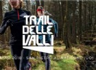 Trail delle Valli del Natisone: due percorsi per la nuova edizione