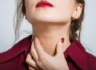 Ictus, un sensore in gola permetterà di riabilitare le persone più velocemente
