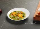 10 cose che forse non sai sul minestrone, e perché portarlo in tavola. Sei ricette da provare