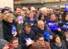 Salvini al Diario: «Il 4 marzo non sono elezioni politiche, ma una scelta di vita»