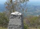 In programma una visita guidata al Parco della Pace del Monte Sabotino
