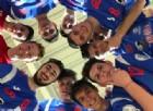 I ragazzi della Serie D