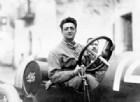 Centoventi anni fa nasceva Enzo Ferrari