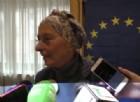 Bonino: «Boldrini vuole sciogliere partiti fascisti? Senza senso»