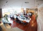 SellaLab e l'espansione del Fintech: aperta un'altra sede a Salerno
