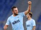 De Vrij rompe con la Lazio, 5 possibili destinazioni per giugno