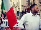 Palermo, esponente FN pestato a sangue: controlli nei centri sociali