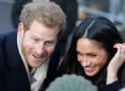 Meghan Markle e la dura vita a Kensington Palace