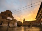 Eventi a Bologna, 8 cose da fare giovedì 22 febbraio