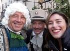Pd, la candidatura della Boschi spacca il partito a Bolzano: 14 addii