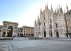 Tutto pronto per la Digital Week di Milano