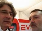 Beltramo intervista Simoncelli: «Ora siamo più sicuri di noi»
