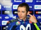 Valentino Rossi a tutto tondo, tra Simoncelli e Marquez