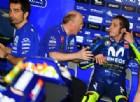 Ma il suo nuovo contratto, Valentino Rossi l'ha firmato o no?