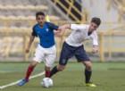 Milan: occhi sul talento della serie B che si ispira a Bonucci