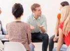 Counseling professionale: due corsi con Aspic Fvg