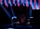 Rossa e aggressiva: la Ferrari 2018 si chiama SF71H