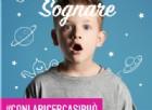 Al via #conlaricercasipuò: la campagna social Uniamo per la XI Giornata delle malattie rare