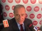 Grasso: «Parole Juncker? È colpa di legge elettorale ingannevole»