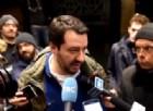Salvini: «Vinceremo, per Renzi una batosta che si ricorderà 20 anni»