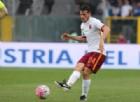 Florenzi e la Roma lontani dal rinnovo, sul calciatore piombano in due