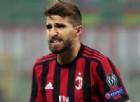 Milan: Gattuso si gode Borini, pur con quella controindicazione caratteriale